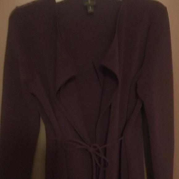 Worthington Sweaters - New w/o tags, Womens Worthington  cardigan SZ sm